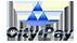 CityPay
