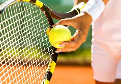 Посчитать в как ставках теннисе фору