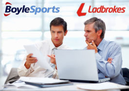 boylesports-spasaet-ladbrokes-irlandii