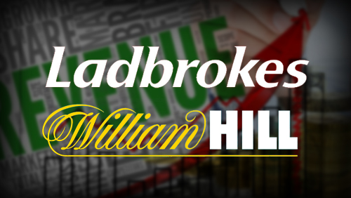 ladbrokes-and-william-hill-looking-good-if-you-ignore-paddy-power
