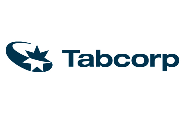 640Tabcorp