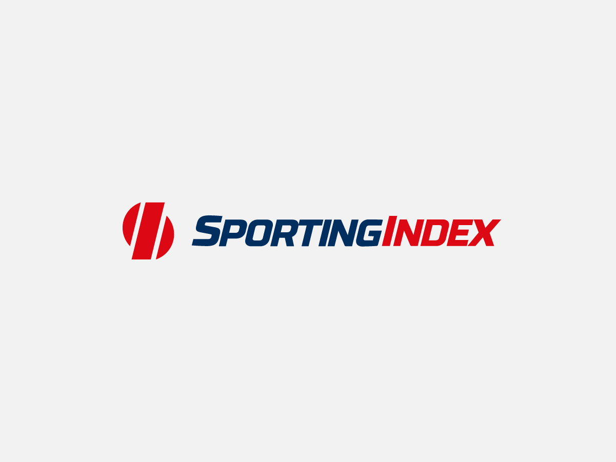 Sporting-Index-logo-design-project-thumbnail