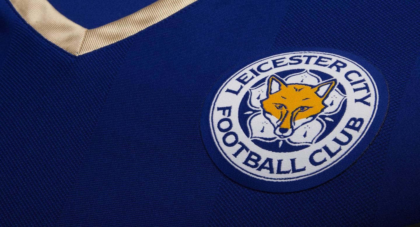 leicester-city-1294