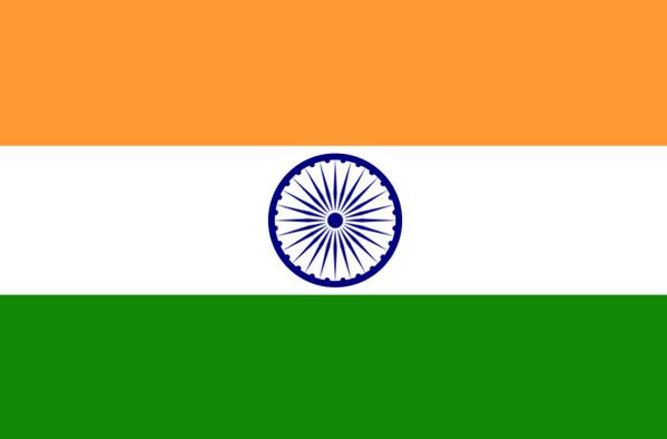 online-bukmeker-indiya