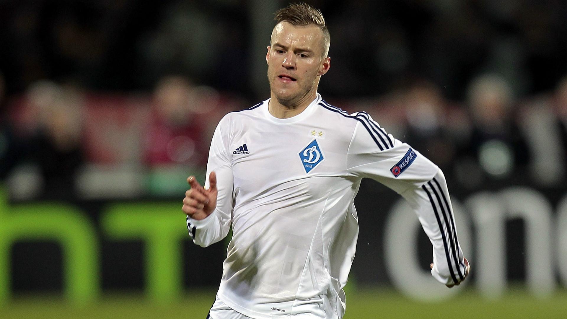 andriy-yarmolenko-dynamo-kiev-europa-league_1b2j3mvh7rh0w1lrperd33mn0z