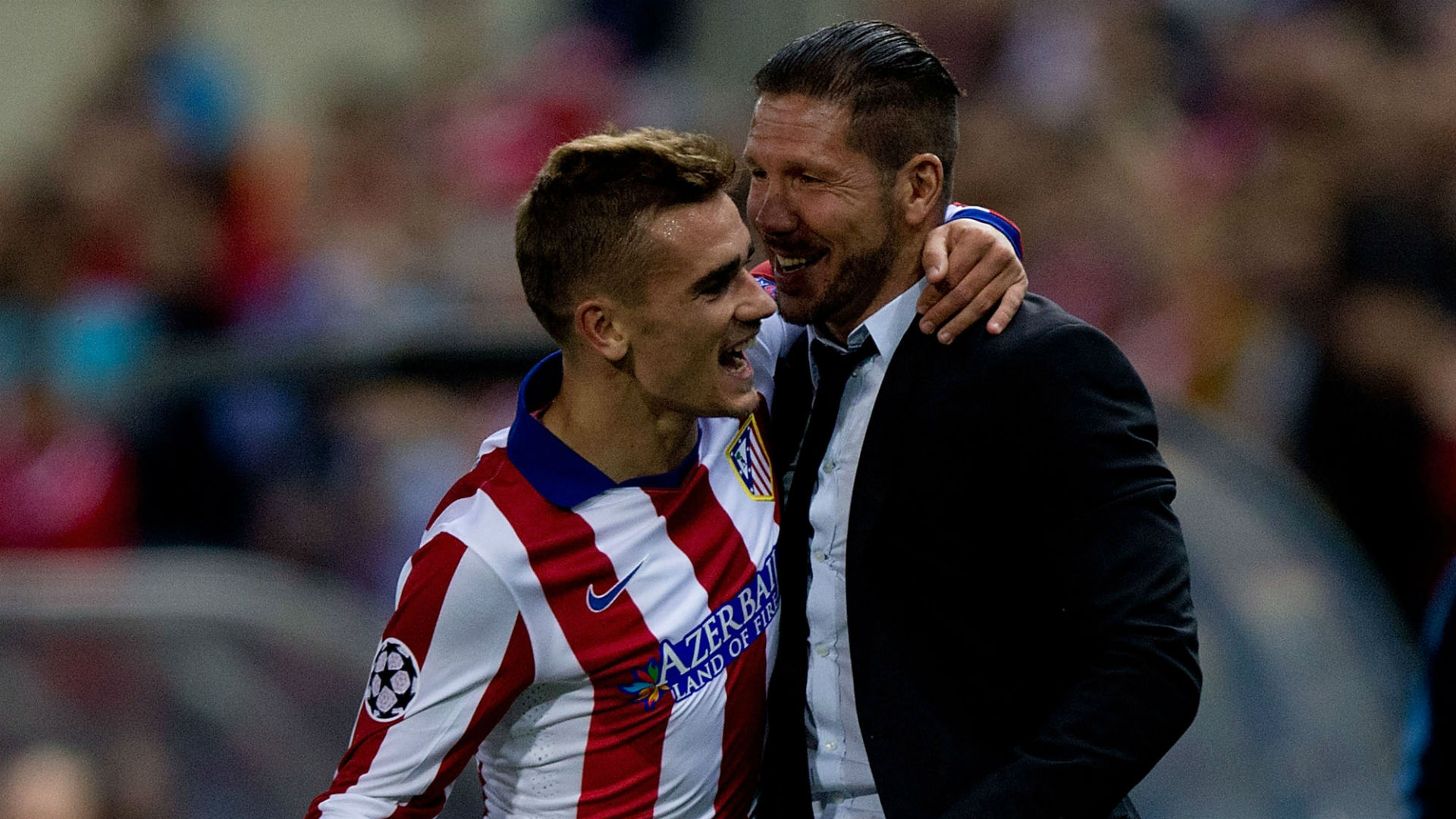 griezmannsimeone-cropped_2cnj7qkey5kl130m2te65ootf