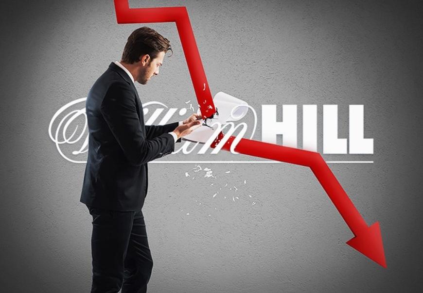 0004517-william-hill-uhodit-iz-liderov