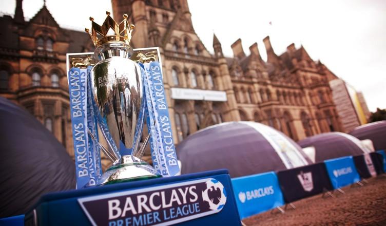 barclays-premier-league-trophy-1-752x440