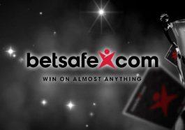 casino-betsafe1