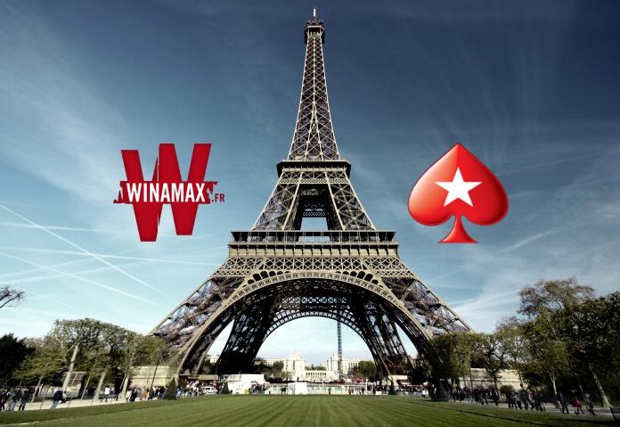 nizkaya-populyarnost-pokerstars-fr-i-winamax