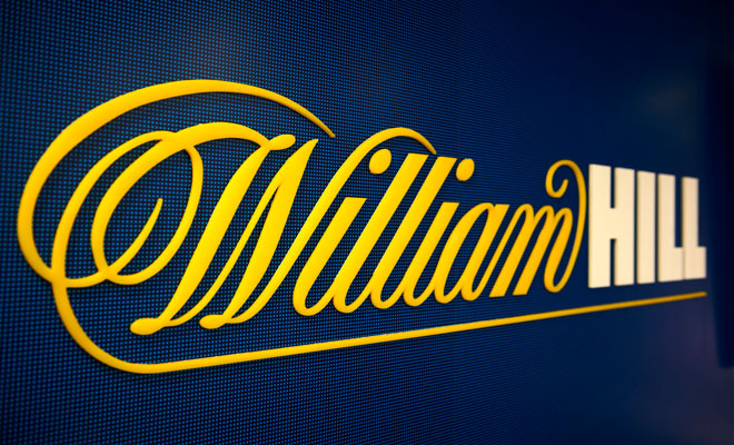 promo-code-william-hill-logo