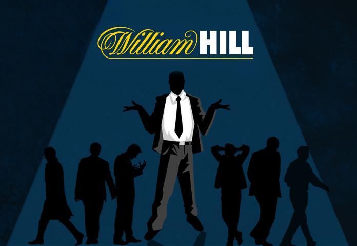 william-hill-snizil-stavki-na-nlo