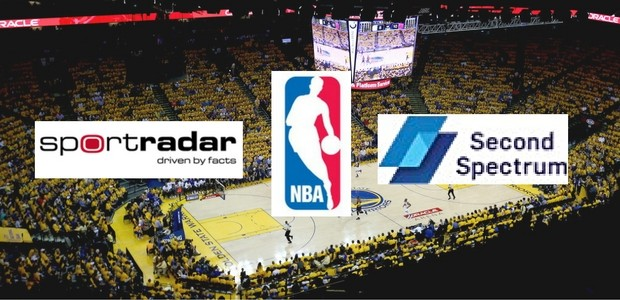 Sportradar_NBA_second_spectrum_logos_5290519f2af5796960382d2bb4549a68