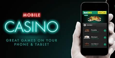 casino-bonus-mobil