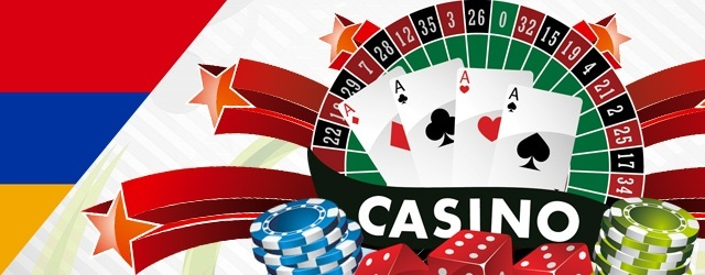 ctl-bestcasino-headers-am2