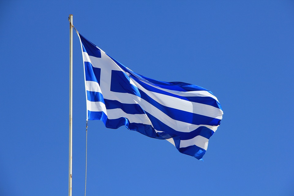 flag-823608_960_720