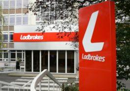 ladbrokes_office