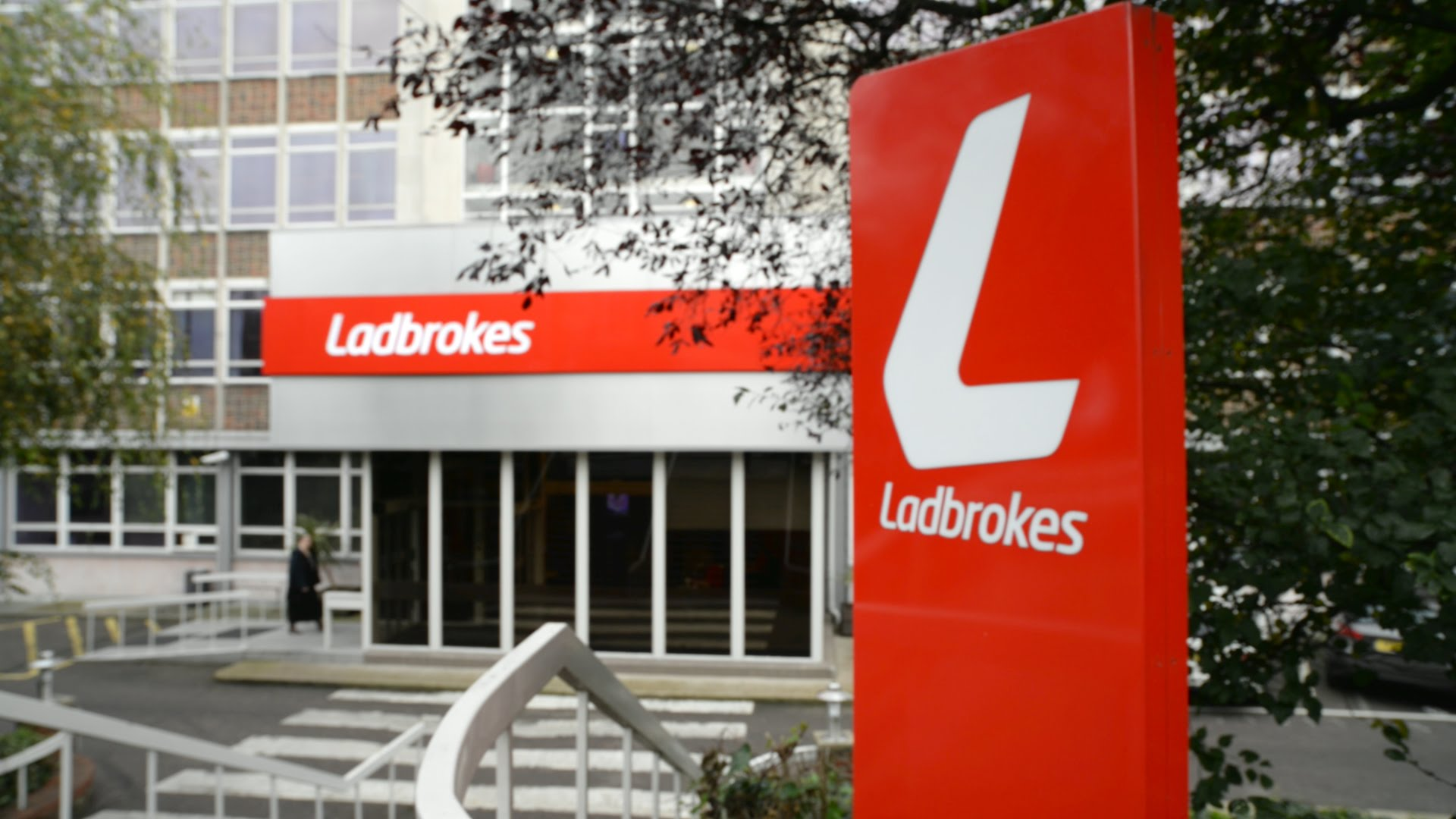 ladbrokes_office
