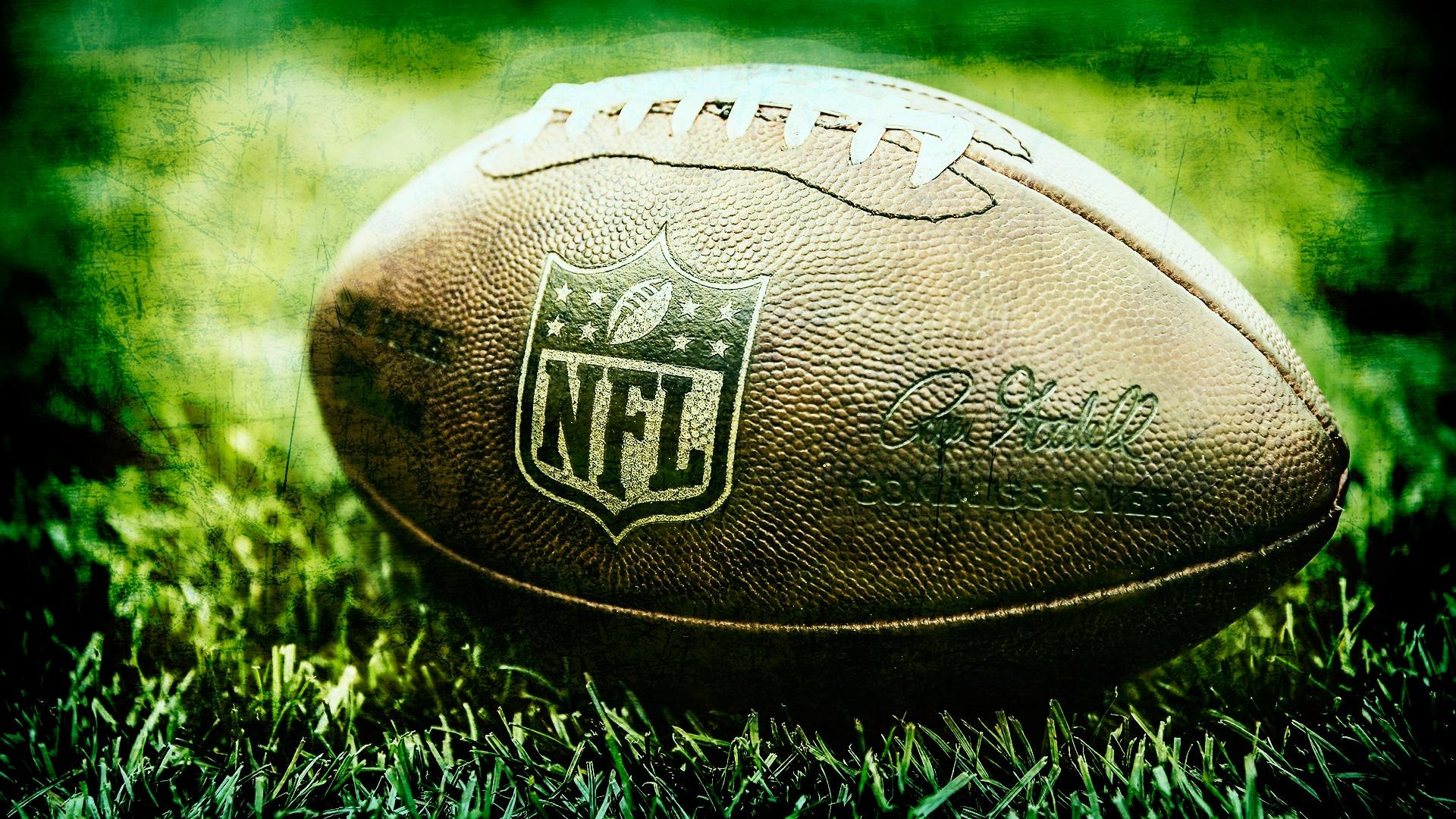 nfl-football-081415-getty-ftr_1g4m7xxkfh2bn18leyezsbw1b3