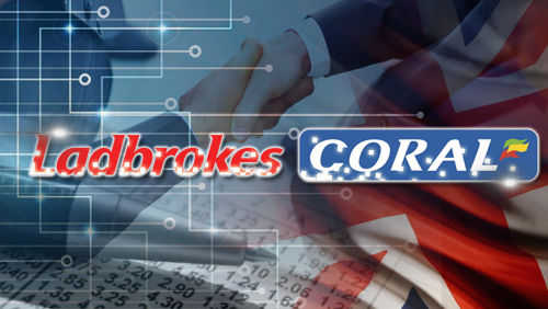 the-ladbrokes-coral-deal-is-about-one-thing-digital
