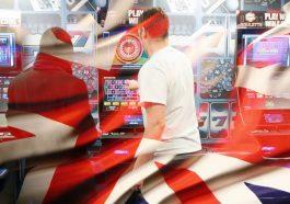Gambling_1_ao5lnkв