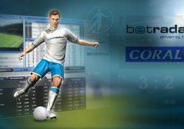 betradar-virtual-football-2вв