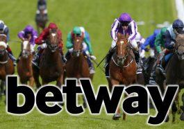 betway-partner-britanskih-skachek