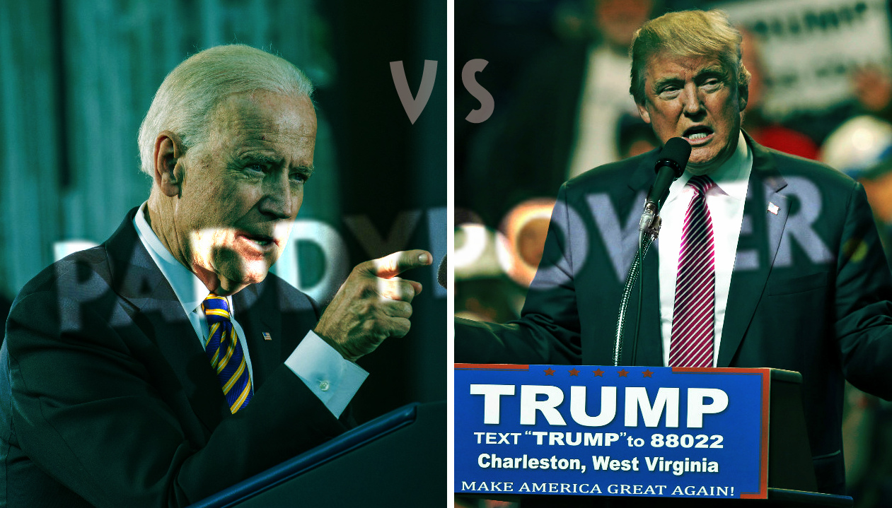 biden-trump-graduationddddd