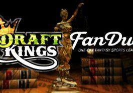 draftkings-fanduel-protiv-zakona-620x330
