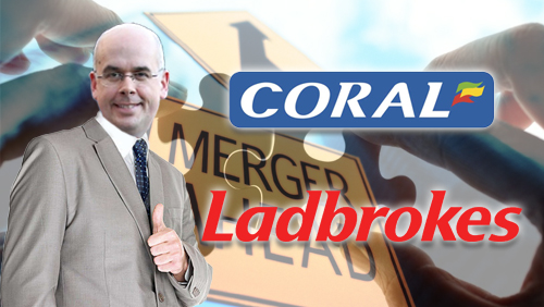 ladbrokes-agrees-to-a-2-3b-merger-with-gala-coral