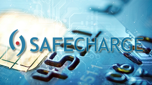 safecharge-launches-index-of-payments-in-gaming-2016