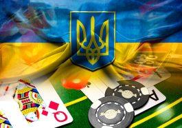 tn_igorniy_biznes_v_ukraine_nugna_li_emu_legalizatsiya_14418683691557_image