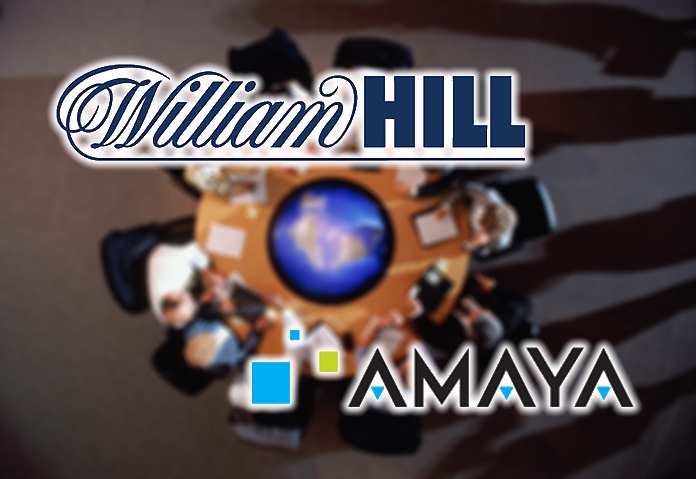 william-hill-i-amaya-peregovory