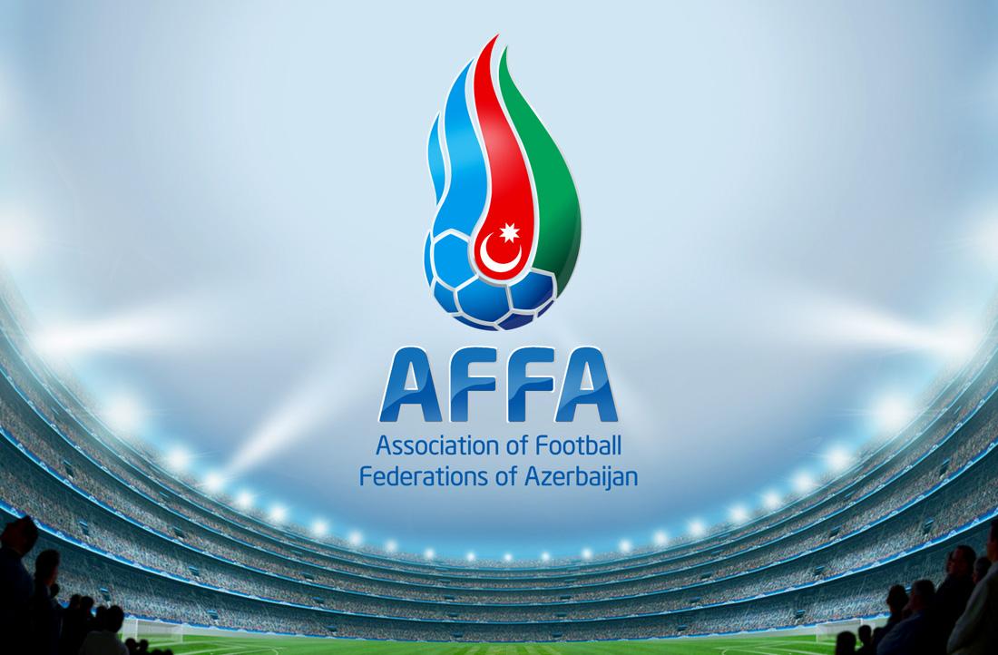 affa5
