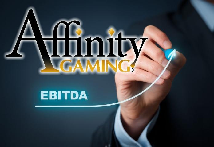 affinity-otchitalsya-o-roste-pribyli