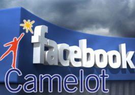 camelot-translirovat-v-facebook