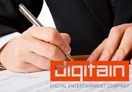 digitain-podpisal-soglashenie-s-tipp1