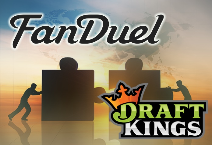 draftkings-i-fanduel-sliyanie