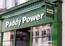 enseigne-paddy-power-158108