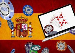 gambling-in-spain