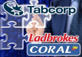 ladbrokes-coral-tabcorp