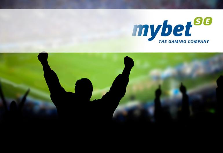 mybet-obnovlyaet-sportivnye-stavki-sovmestno-s-amelco