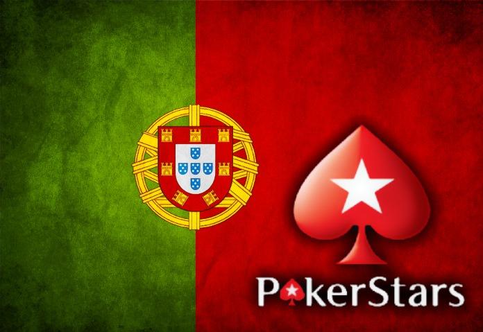 pokerstars-licenziyu-portugalskogo-regulyatora