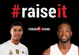 ronaldo-i-uehjd-raiseit-pokerstars1