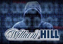 sajty-william-hill-ddos