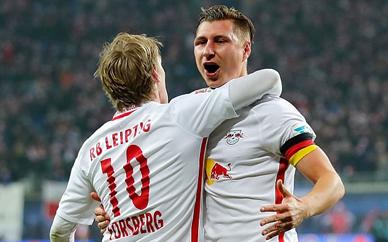 Бундеслига-Лига1-21-12