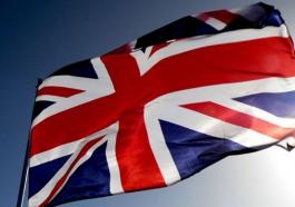 UK_flag[1]