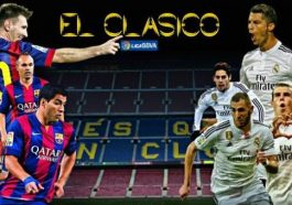 barselona_-_real_madrid-730x411