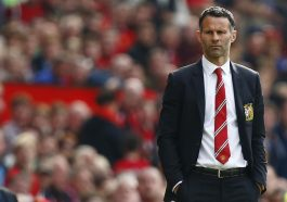 giggs[1]