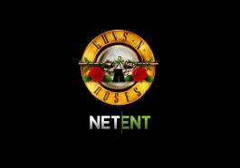 guns-n-roses-netent-slot[1]